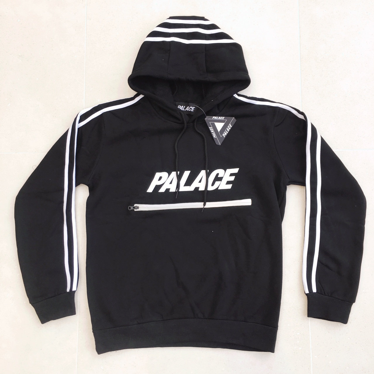 discount so cheap well known palace x adidas originals hoodie off 63% - www.charcuterie ...
