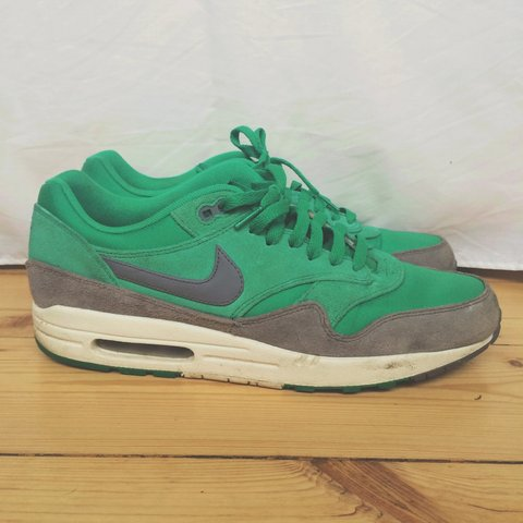 new concept e8e09 7a768 Nike Air Max One 1- 0