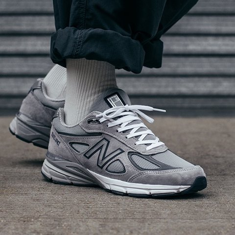 new balance 990 sneakers Sale,up to 50
