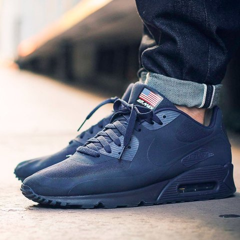online store 02105 da671  td12345. 6 months ago. United States. Nike Air Max 90 Independence Day ...