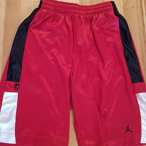 ae2cd11efba512  ashlatham11. 3 years ago. United Kingdom. Jordan durasheen basketball  shorts.