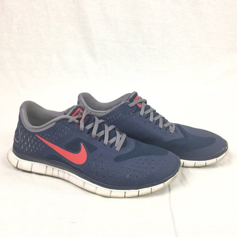 the latest 55709 587a9  jackpotvintage. 6 months ago. Gainesville, United States. Nike Free Run  4.0   Navy ...