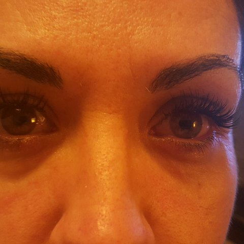 2979467aef4 @maisieseyelashes. 3 years ago. London, United Kingdom. Eyelash Extension  Technician Specialising in Russian volume ...