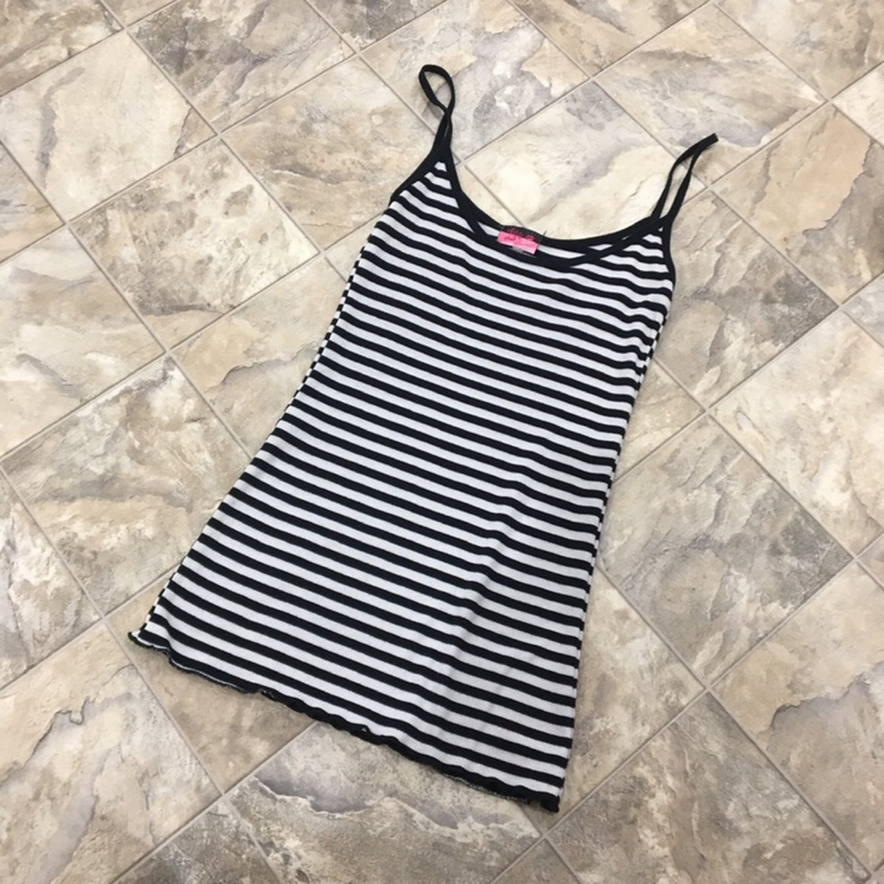 801515e0a2fc79 More things you might like. LANE BRYANT black tank top