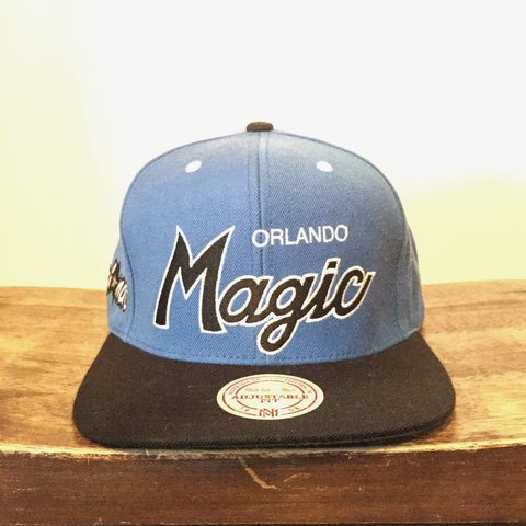 76f30679 JUST IN...SNAPBACK-SALE-SATURDAY❗ ❗ ❗ •Including This ...