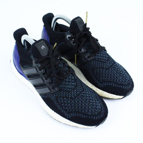 quality design 9f7d7 f491b thevintaageshop. 9 months ago. Henley-on-Thames, United Kingdom. Adidas  Ultra Boost 1.0 OG