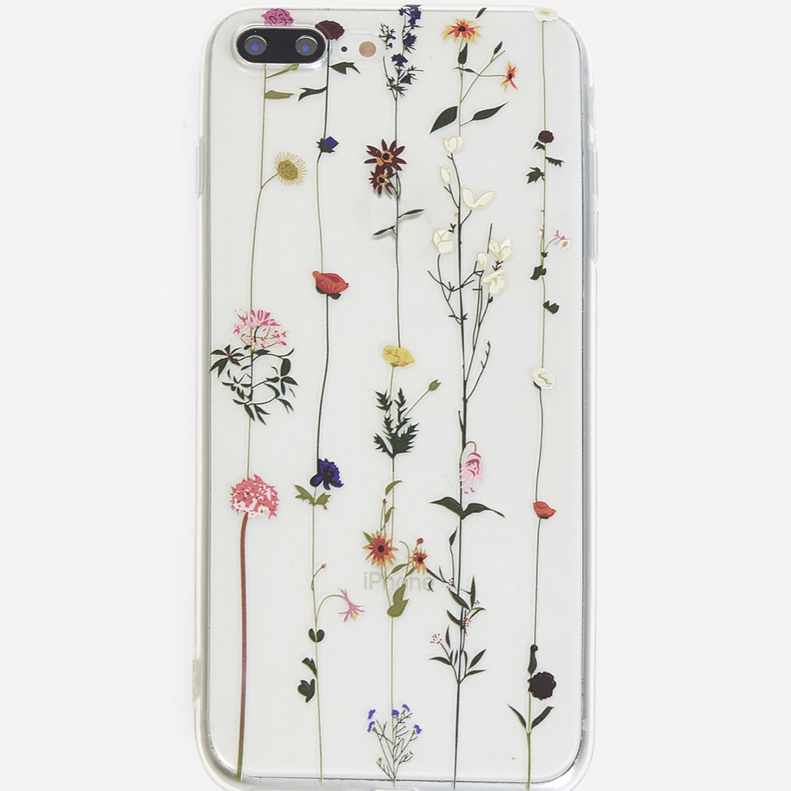 Cover IPhone X originale. #cover #iphonex... - Depop
