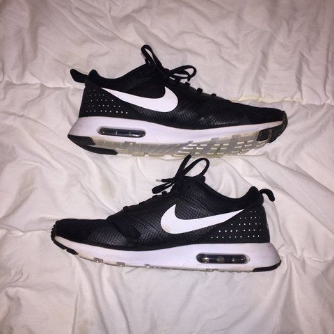 info for f0a16 904d8  harrybrewerto. 2 years ago. Cornwall, United Kingdom. Nike Air Max Tavas  Low Top Trainers ...