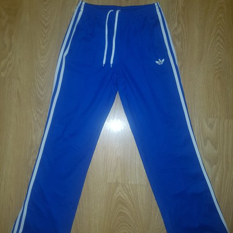 Bluebird Pant Size Small Other Climbing & Caving Climbing & Caving