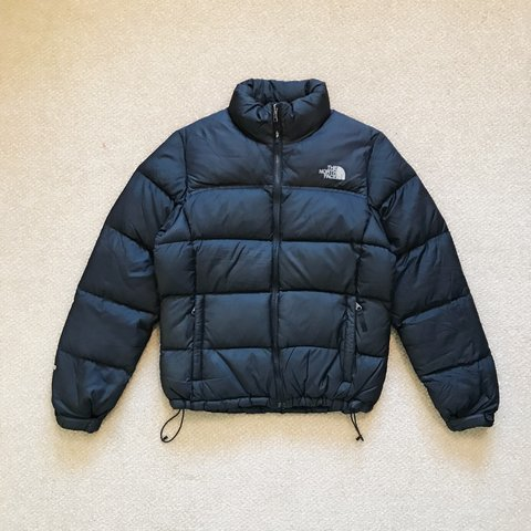 881685f355  norwoodclothing. 6 months ago. United Kingdom. Women s medium The North  Face TNF 700 fill Puffer Jacket ...