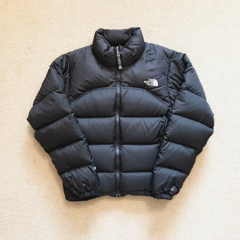 norwoodclothing. 6 months ago. United Kingdom. Women s small The North  Face TNF 700 fill Puffer Jacket  2038d4f9a