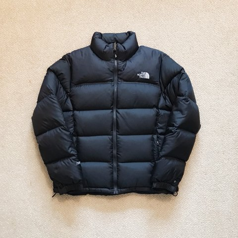 1a58f22e81  norwoodclothing. 6 months ago. United Kingdom. Women s large The North  Face TNF 700 fill Puffer Jacket ...