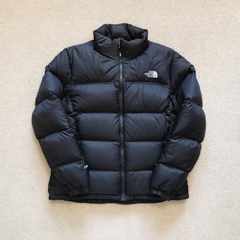 f013074795  norwoodclothing. 5 months ago. United Kingdom. Women s XL The North Face  TNF 700 fill Puffer Jacket ...