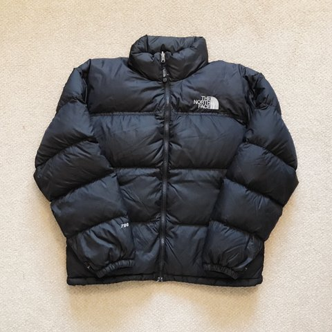 norwoodclothing. 5 months ago. United Kingdom. Men s large The North Face  TNF 700 fill Puffer Jacket ... 6e5b84394