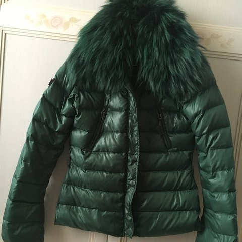 low priced a056b e2e9c Listed on Depop by maria37