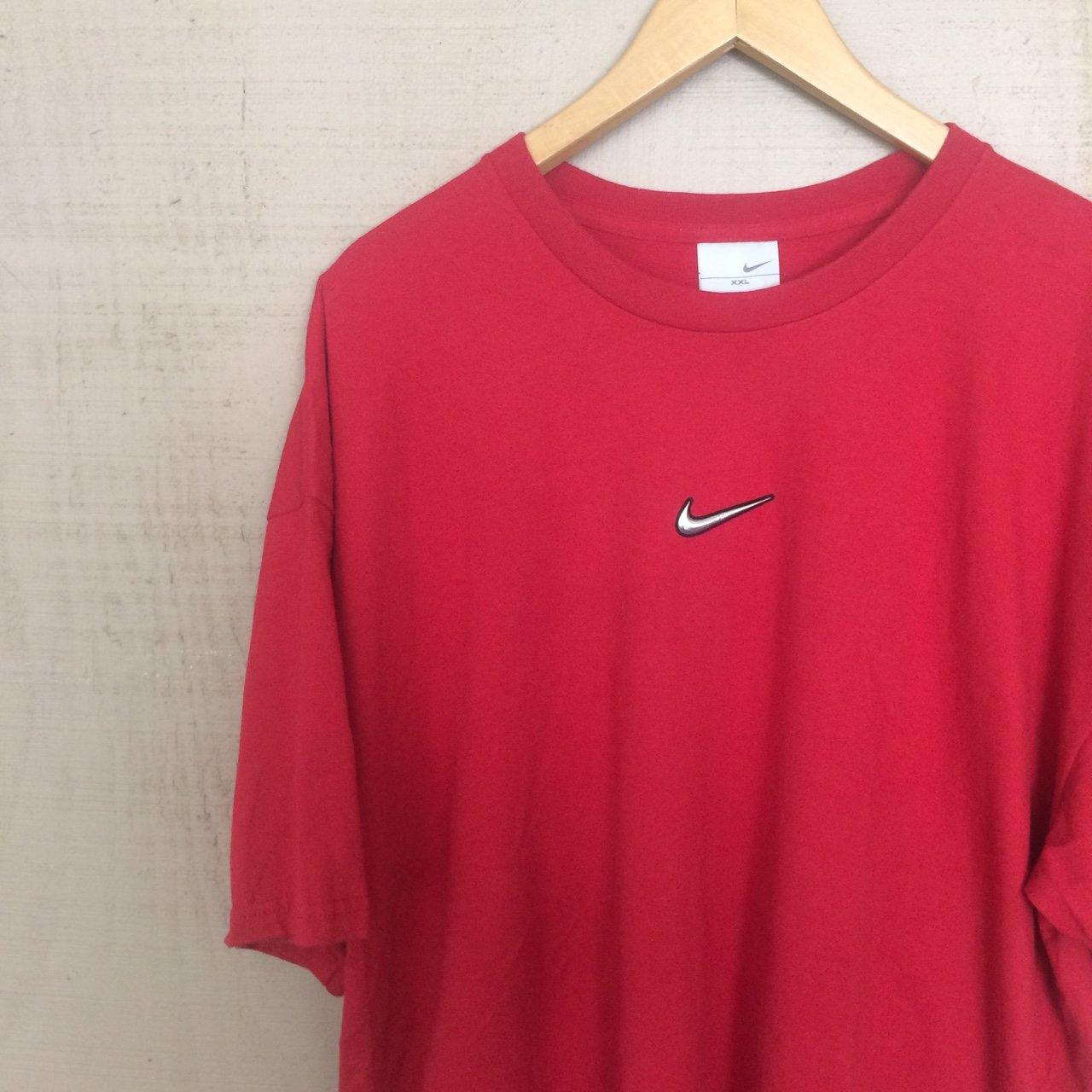 4a388cee4cf6 Mens Xxl Nike T Shirts – EDGE Engineering and Consulting Limited