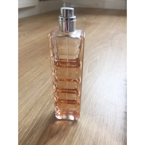 Hugo Boss Eau De Toilette Orange For Women 50ml Bottle 1 X Depop