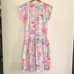 941ad3c94b9d Vintage cotton dress in a.  38 · The cutest floral print maxi.  32 · An  absolute gem of a