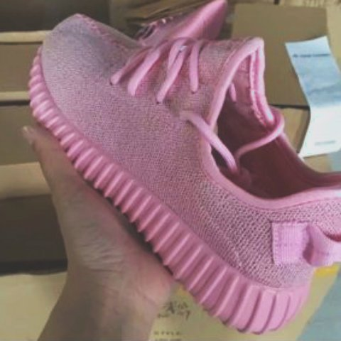 73c70e4c4536c  davidtheplug. 3 years ago. China. Up for grabs are some Pink Yeezy 350  Boosts. These ...