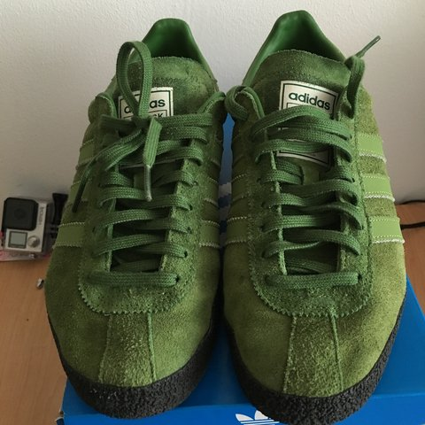 new product fae15 25984 adidas ardwick for sale...- 0