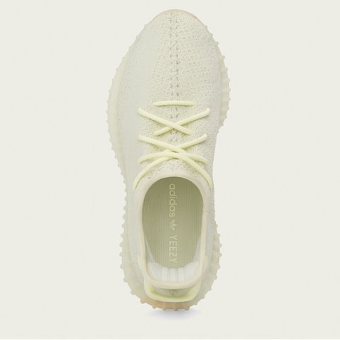 09b3bbba7c7cc Adidas YEEZY BOOST 350 butter Dm me prices do not buy for - Depop