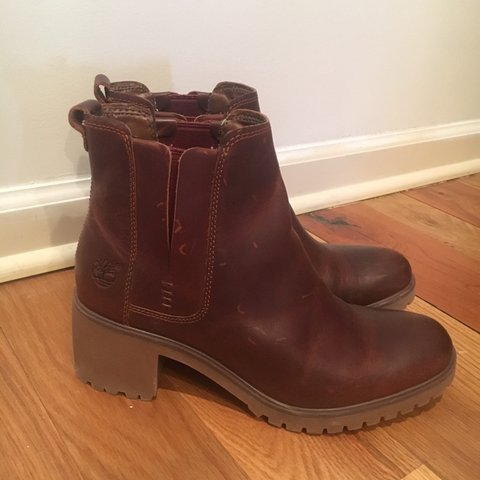 78647f01032d3 @peas_n_carrots. 4 months ago. Kansas City, United States. Timberland Avery  Chelsea Boot ...