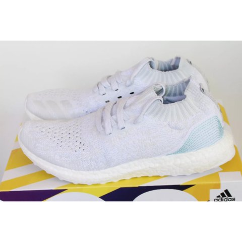 6ba94713d34d0  alleyalboxo. 11 months ago. United States. Adidas Ultra Boost Parley Brand  new ...