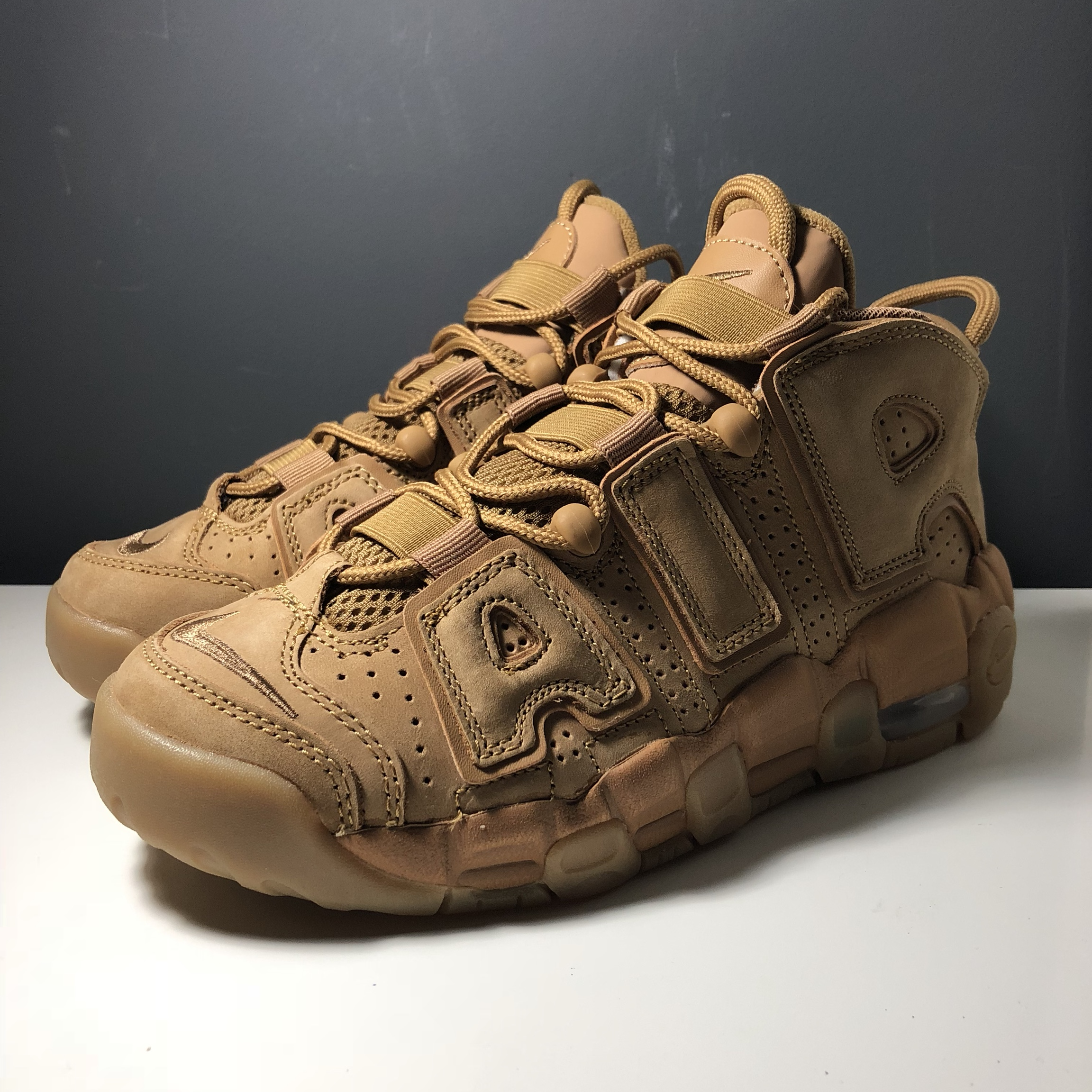 Pompei minerale famoso  buy > nike uptempo 96 wheat, Up to 74% OFF