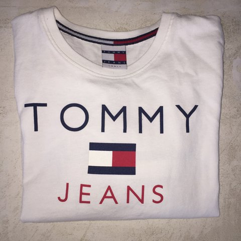 2ce8e316 @imo_hc. last year. Great Missenden, United Kingdom. TOMMY JEANS tommy  hilfiger ...