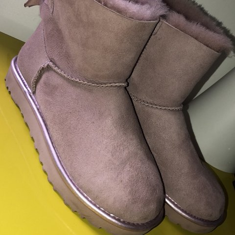 603dcc4ff15 Listed on Depop by abbiedaviesxx