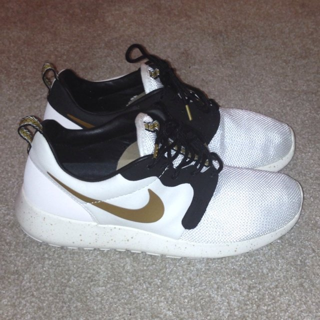 info for 65f60 50e4d  hoombles. 5 years ago. United Kingdom. Nike Roshe run ...