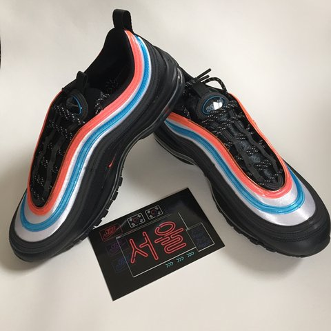low priced ddc6a 0c0c1  simonk11. last month. Warrington, United Kingdom. Nike Air Max ...