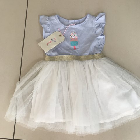 Outfits & Sets Clothing, Shoes & Accessories Girls Next Outfit Age 3-6 Months