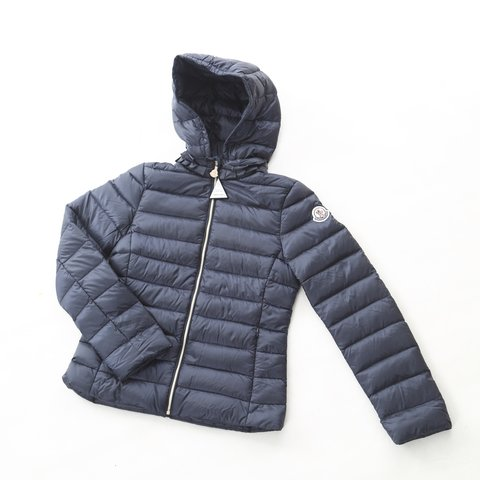 789187f82e05 Moncler Iraida jacket RRP £348 our price £290 - Depop