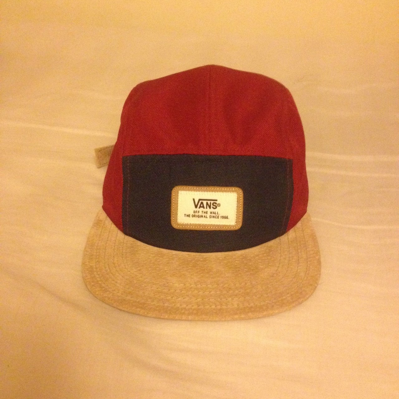 2a45bb012ca3b7 lacoste knitted hat,nike aerobill 99,nike af1 hat -  woolrichoutletonlinesales.com