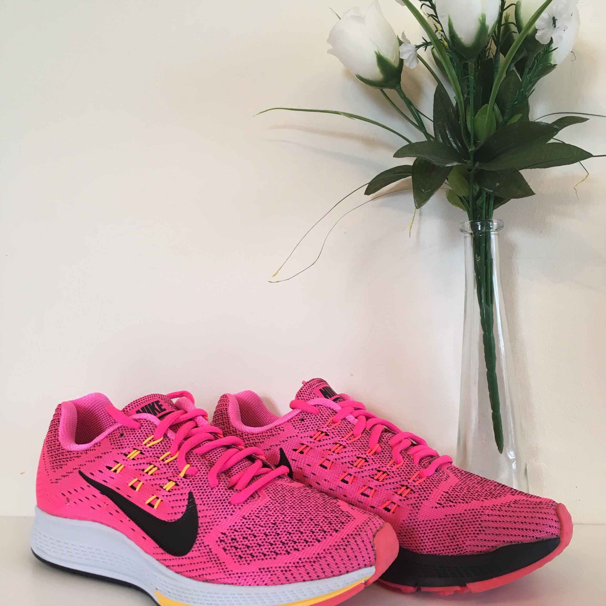 quality design 328f2 5760d  katyxoxox. last year. Leeds, United Kingdom. Nike Air Zoom Structure 18 ...