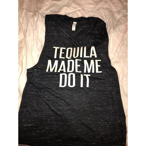d7c865d11f @xoxojz. last year. Los Angeles, United States. Tequila Made me do ...