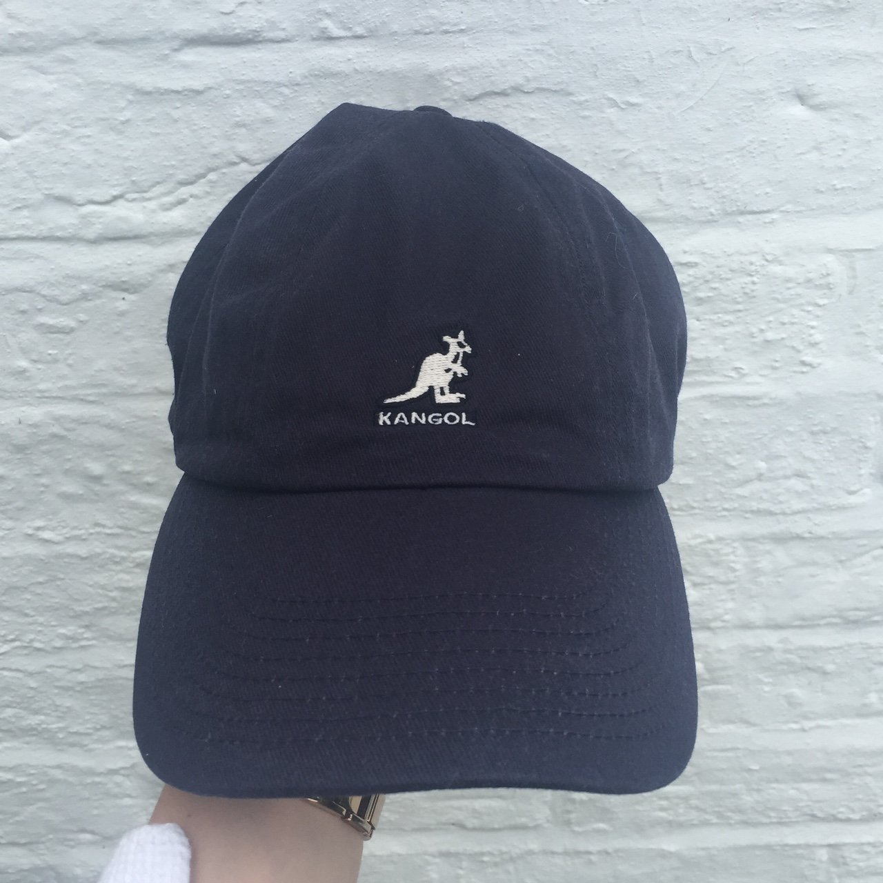 Can suggest Vintage kangol hats
