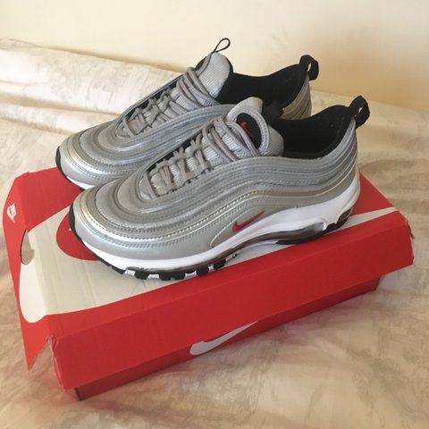 6add3ecdb662 nike reflective silver bullet air- 0