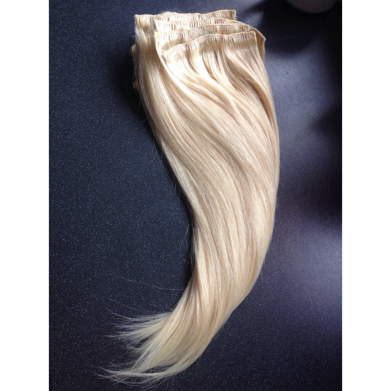 Open To Offers Never Wornbrand New 100 Human Hair 250g Of