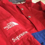 ba301001c702 WTS Expedition Pullover Size Medium 9/10,