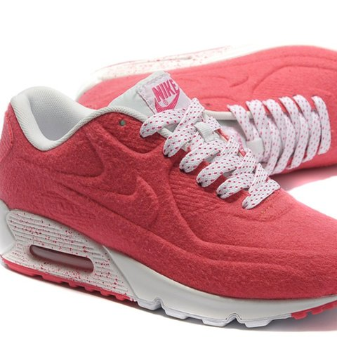best website b130a 7a500  charly lou. 4 years ago. Romford, Greater London, UK. WOMENS NIKE AIR MAX  90 VT ...