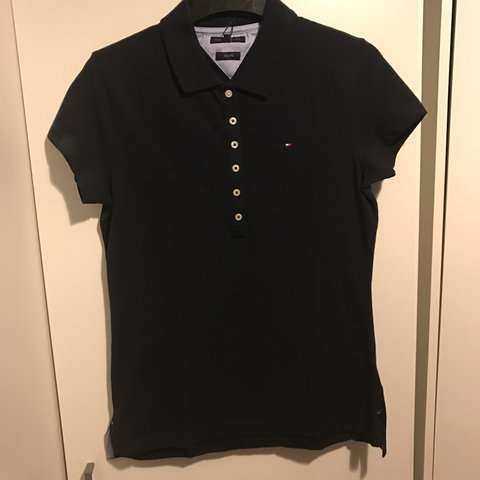 23f2be8c71f EVERYTHING £8.50 OR 2 ITEMS FOR £15      Ladies Tommy - Depop