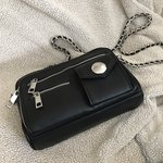 c15b4dded8d749 Super high quality fanny pack / bag great for concerts Gucci - Depop