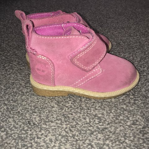 686fbabfdc17a @richkee. last year. Portsmouth, United Kingdom. Bubble gum pink timberland  ...