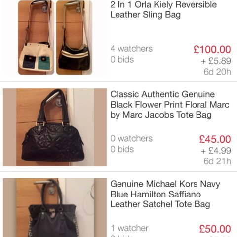 55df5515177a00 Please check out my eBay - seller:rachel.ng for some items a - Depop