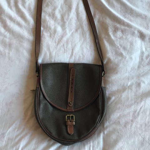 Genuine vintage Mulberry Handbag in great condition RRP for - Depop 23865eca3fe01