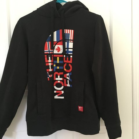3ae0e7a15b The North Face RU 14. In very good condition