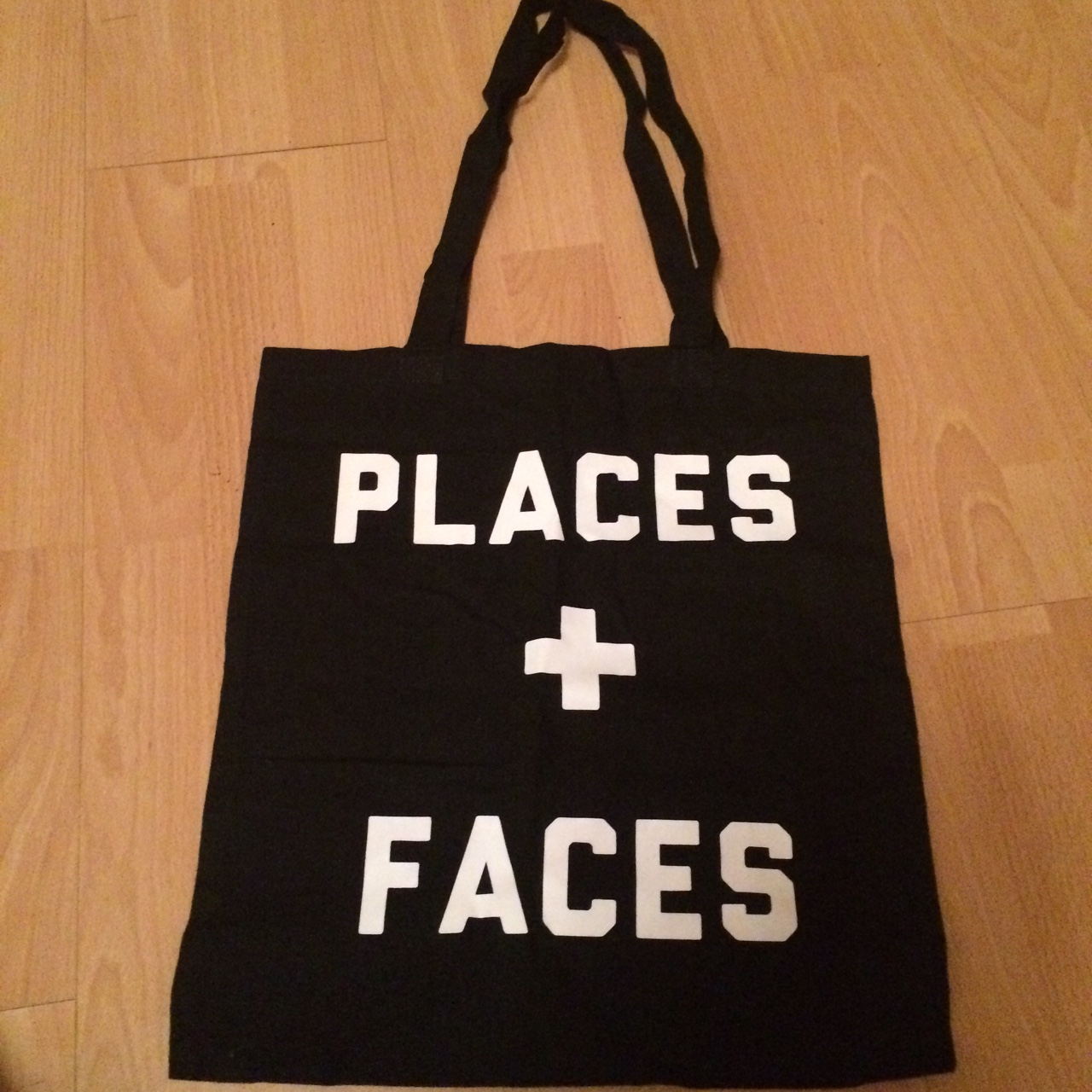Image result for What are Places Where Tote Bags are used