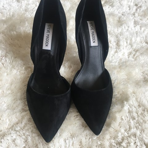 2cddb575e86 Steve Madden Court Shoes